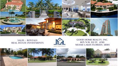 Good Home Realty, Inc.
