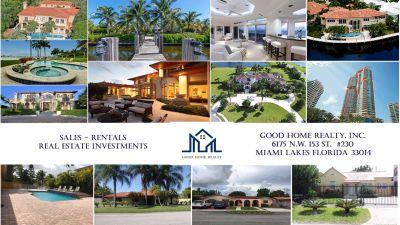 Good Home Realty, Inc.
