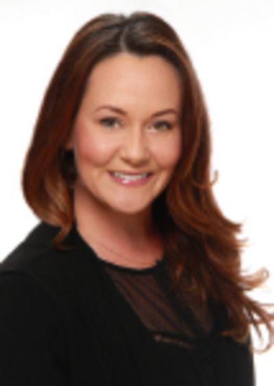 Sheila McDermott