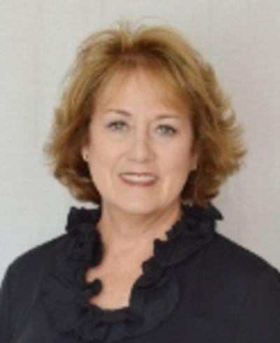 Jane Mentzer
