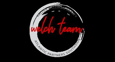Welch Team