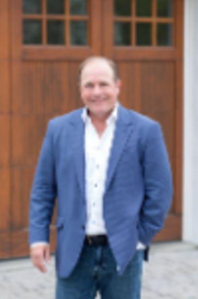 Scott Rundall