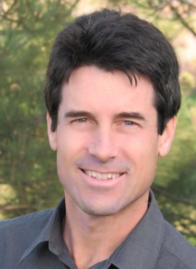 Tony Cannon<br>Bressi Realty<br>Cal BRE 01318292<br><br><i>Your Resourceful Realtor</i>