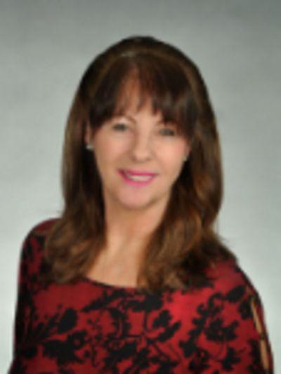 Diana Kaeding