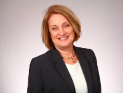 Linda Kilarski