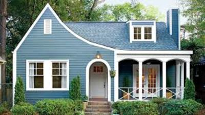 4 Things Smart Homeowners Always Know to Do in May
