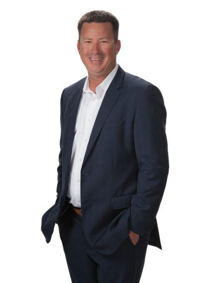 Jeff Joyner