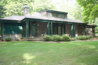 JUST SOLD! 3BR, 3BA Home on 3.55 Acres with Geneva Lakerights! N1810 Valley Park Rd, Lake Geneva WI
