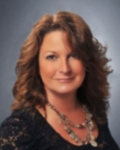 Patricia Bower