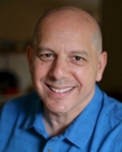 Bruce Levine, Broker