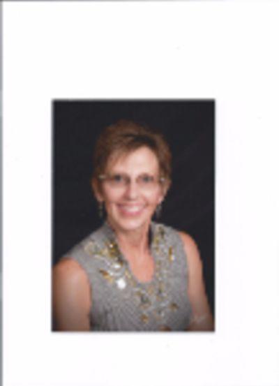 Beverly Duranto-Zuidema