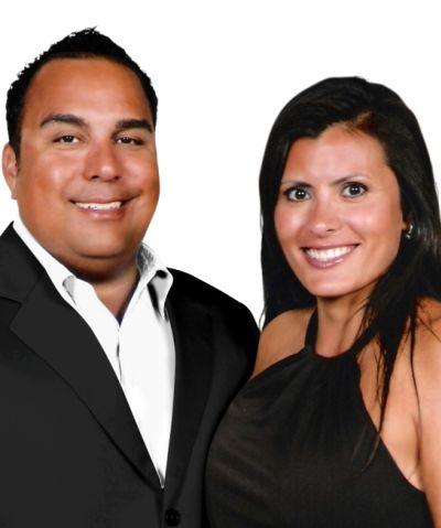 Vianey Ojeda CalBRE #01273403