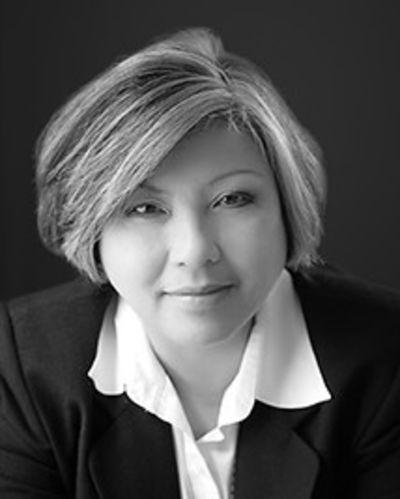 Julie Corbo