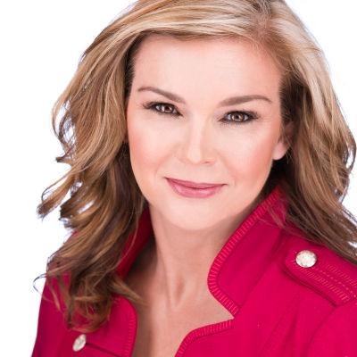 Julie Patton Johnson