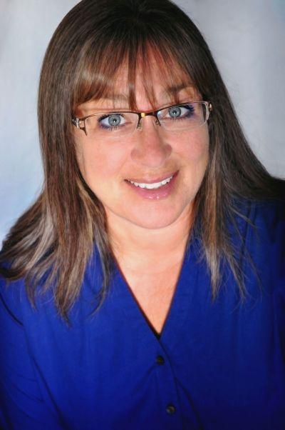 Renee Faletti