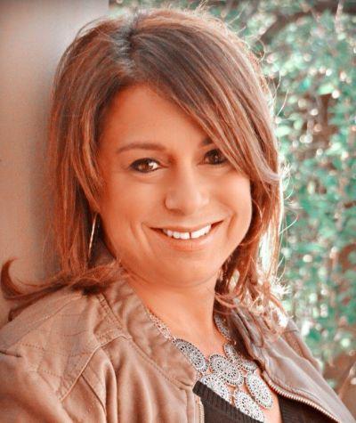 Michelle Kohl