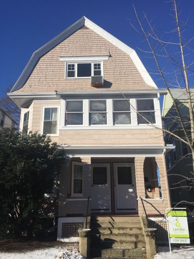 What is this home really worth?
