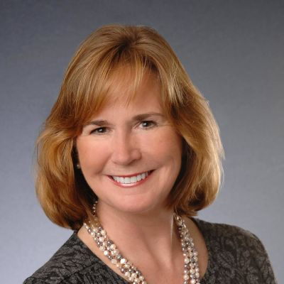 Beth Smith Shuey