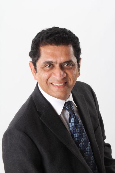Ram Bala