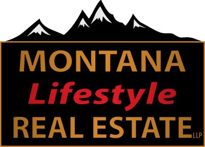 Montana Lifestyle Real Estate