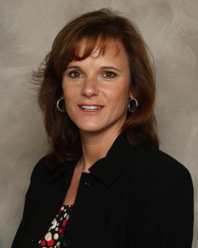 Brenda Alteri