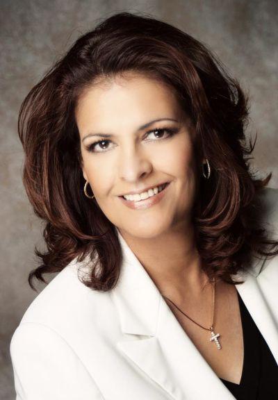 Rosario Crutchfield