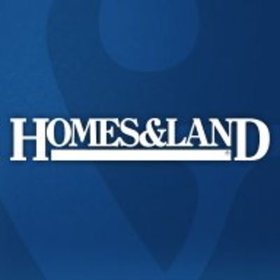 Home and Land Magazine