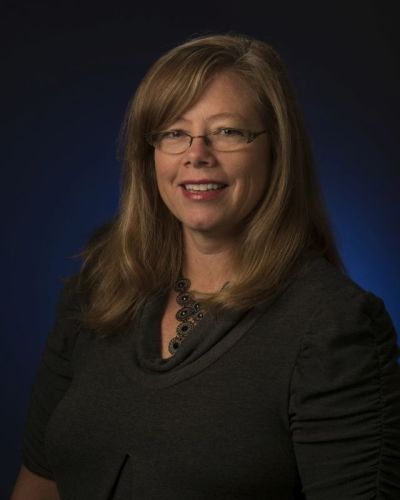 Sandra Hopkins, Associate Broker