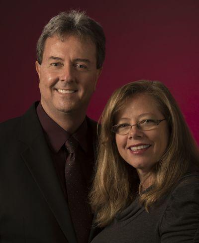 Sandra Hopkins Team of Keller Williams American Premier Realty