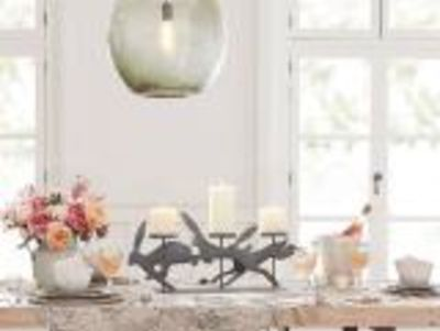 10 Ways to Prep Your Home for Sale (HGTV)