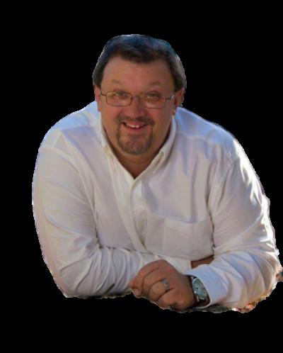 Paul H Cutler, Realtor®, Notary Public     MA Lic# 9538820 & CT Lic# RES.0803609