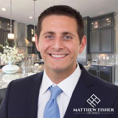 Matthew Fisher