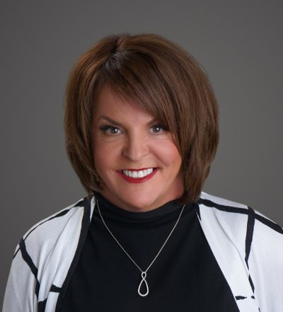 Shelley Koster