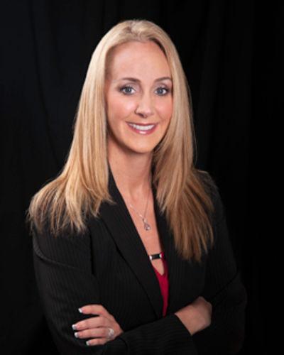 Jenny Christophersen