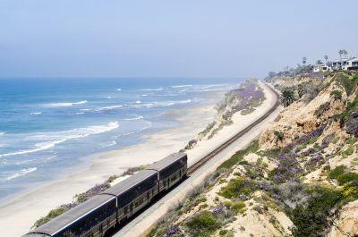 Del Mar & Solana Beach
