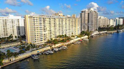 Miami Florida Market June 2018