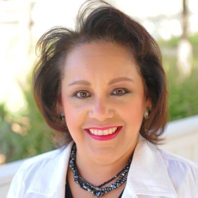 Diana Espinosa Barnhouse