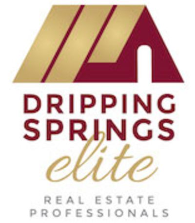 Dripping Springs Elite Real Estate Professionals