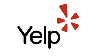 Why I Got a Bad Review on YELP…