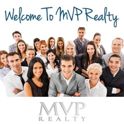 Malcolm Alvarez Joins MVP Realty