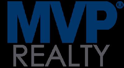 MVP Realty Orlando