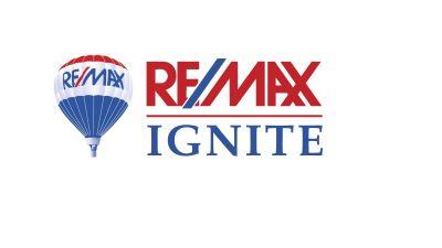 Remax Ignite