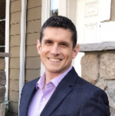 Michael M. Israel