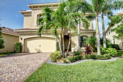 Sold 16574 Gateway Bridge Delray Beach