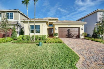 "9936 Steamboat Circle ""Dakota"" Delray Beach, Florida 33446"