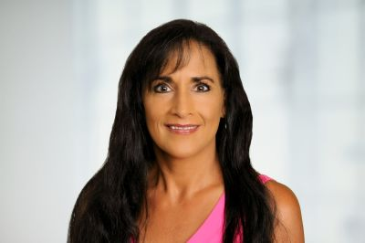 Linda Butterfield   Associate Broker @ Accel Realty Partners