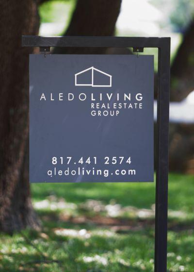 Aledo Living