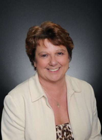 Renee Mello