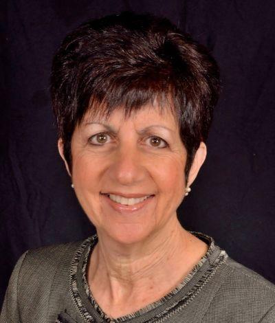 Janet Wasserberger