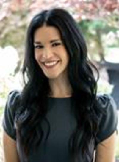 Melissa Colletti